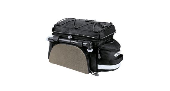 NORCO Kansas bagagedragertas 0250S